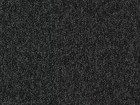 Modulyss Teppichfliese Spark 907