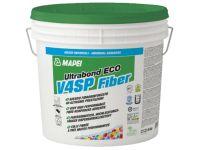 Vinylbodenkleber Mapei Ultrabond Eco V4 SP Fiber