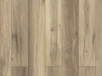 JOKA Naturdesignboden 833 Oak rift nature