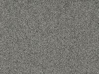 Modulyss Teppichfliese Gleam 020