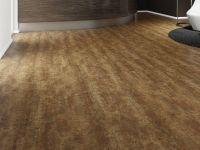 Vorschau: JOKA Klebevinyl Vinylboden Design 555 Rusty Metal