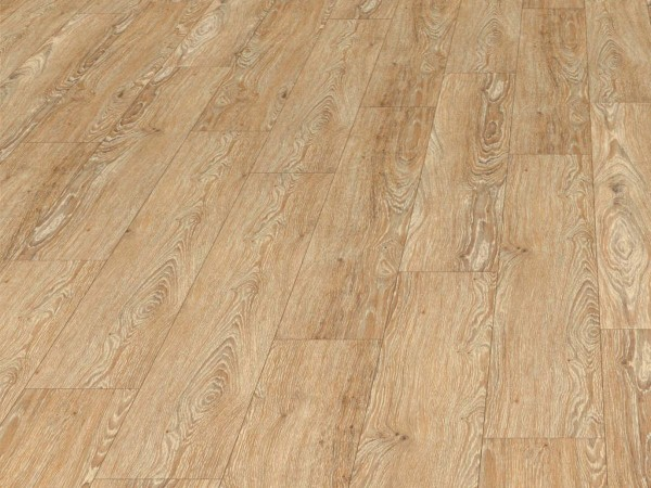 JOKA Designboden 555 XXL Lavabrown Oak