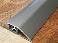 Anpassungsprofil 307 silber