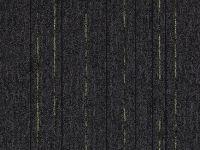 Vorschau: Modulyss Teppichfliese First Straightline 996