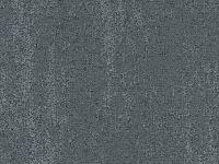 Vorschau: Modulyss Teppichfliese Leaf 586