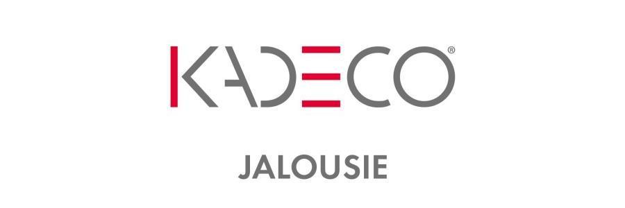kadeco-logo-jalousie