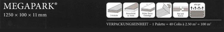 bauwerk-parkett-megapark-info
