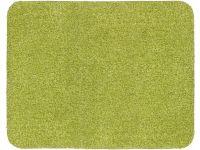 Vorschau: Baumwollmatte ENTRA Saugstark grün