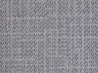 Modulyss Teppichfliese DSGN TWEED 914