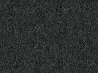 Modulyss Teppichfliese Step 991