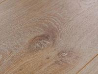 Vorschau: BERRYALLOC Laminat Smart 8 V4 Spirit Brown Detail