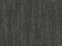 Vorschau: Modulyss Teppichfliese Willow 961