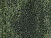 Vorschau: Modulyss Teppichfliese DSGN CLOUD 695