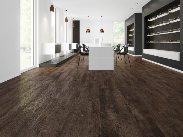 Vinylboden Design 555 Hickory