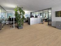20,496 m² Enia Klick Vinylboden Oak elegant Graz Synchronpore