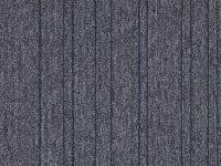 Modulyss Teppichfliese First Straightline 965