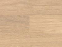 Vorschau: HARO Parkett 4000 Eiche Puroweiß Trend