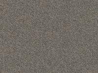 Modulyss Teppichfliese Millennium Nxtgen 817