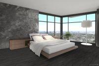 TFD Floortile Klebevinyl Woven L+ Ombre 402