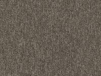 Vorschau: Modulyss Teppichfliese Step 601
