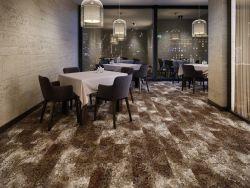 Hotelteppich Design-Teppichmodul Coronado MO 006