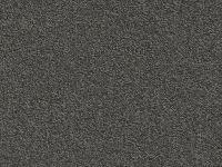 Modulyss Teppichfliese Millennium Nxtgen 989