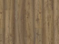 JOKA Naturdesignboden 833 Oak coffee
