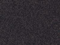 Modulyss Teppichfliese Spark 581