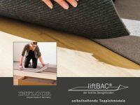 Vorschau: INFLOOR Teppichmodule Cottage MO 820 selbsthaftend