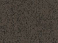 Vorschau: Modulyss Teppichfliese Moss 668
