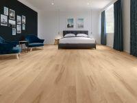 Vorschau: Vinylboden Design 555 Country Blond Pine