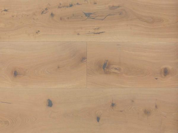Parkett 545 LDX Calgary Eiche sand strukturiert V4