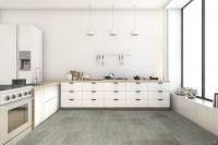 TFD Floortile Klebevinyl Style Stone TFD 3398