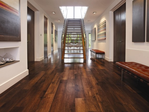 Designflooring Art Select Winter Oak