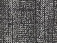 Vorschau: Modulyss Teppichfliese DSGN TWEED 990