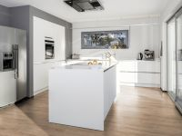 Vorschau: Enia Designboden Linz Oak cream 2