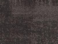 Vorschau: Modulyss Teppichfliese Pixel 830