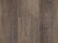 BERRYALLOC Vinyl Klick Planks Spirit Pro Comfort Elite Dark Brown