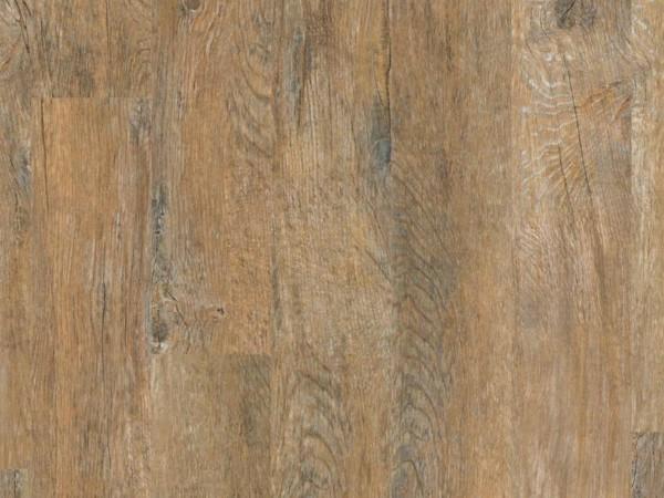 Designflooring Van Gogh Bearwood