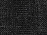 Vorschau: Modulyss Teppichfliese DSGN TWEED 995