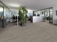 Vorschau: Vinylboden Landhausdiele Paris Oak grey