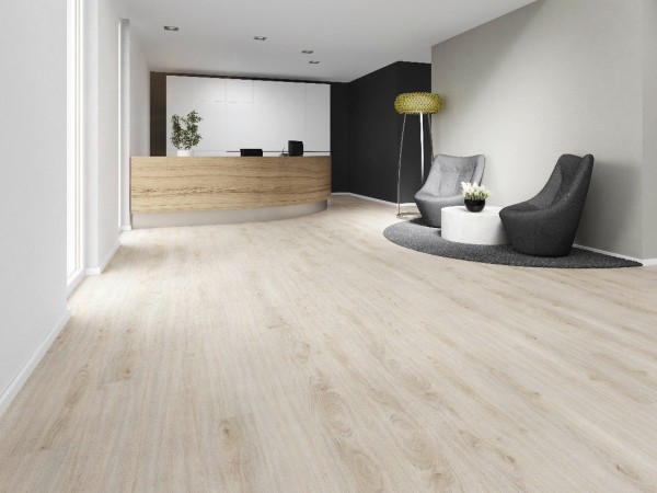 Vinylboden Design 555 Sandy Oak