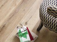 Vorschau: BERRYALLOC Vinyl Planks Spirit Pro Gluedown Country Caramel Raumbild