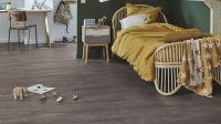 Vorschau: Tarkett Klebevinyl ID Essential 30 Country Oak GREY Kinderzimmer