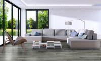 Vorschau: TFD Floortile Klebevinyl Firm 5 Wohnzimmer