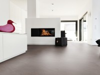 Vorschau: Enia Designboden Toulouse Granite brown 3