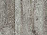 BERRYALLOC Laminat Glorious XL Gyant Light Grey