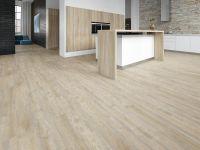 Vorschau: JOKA Design 330 Click Designboden White Limed Oak