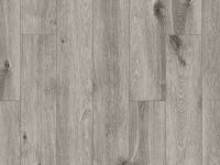 JOKA Naturdesignboden 833 Oak stirling