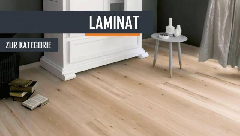 Vinyl Fußboden Kaufen ~ Bodenbeläge und boden zubehör online kaufen wohntec